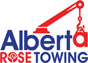 Towing Edmonton | Tow Trucks Service in Edmonton | Heavy Duty Towing